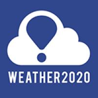 weather2020 logo