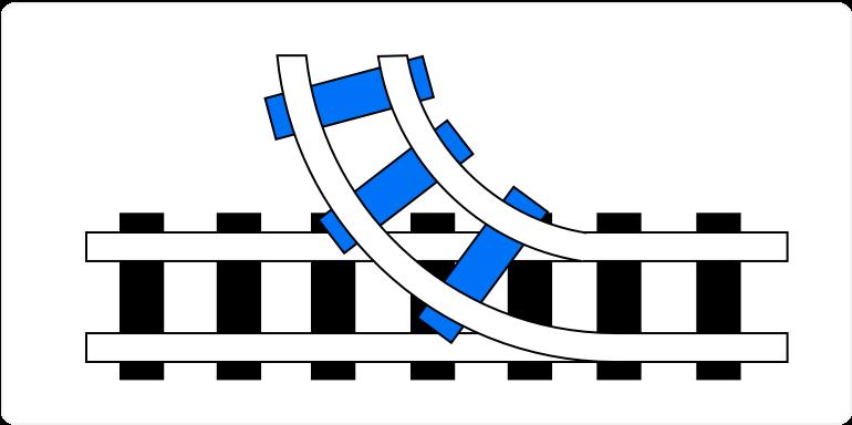 railroadoperations