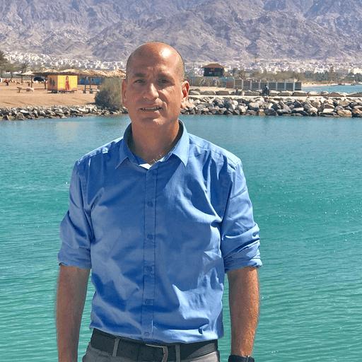 Amir Givati
