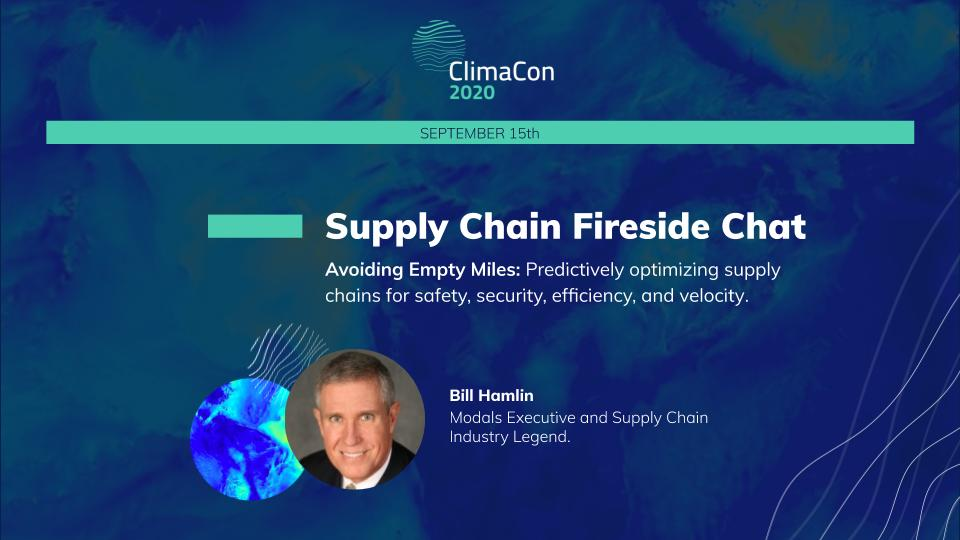 supply chain ITS ConGlobal