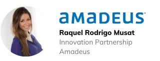 Raquel Rodrigo Musat Amadeus Tomorrow.io