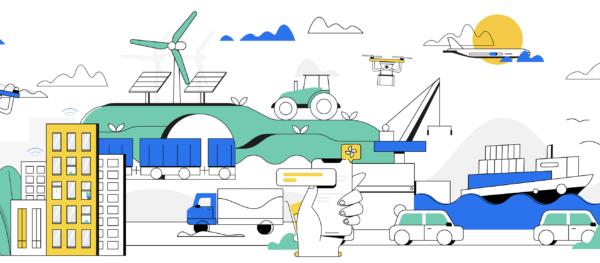 weather industries