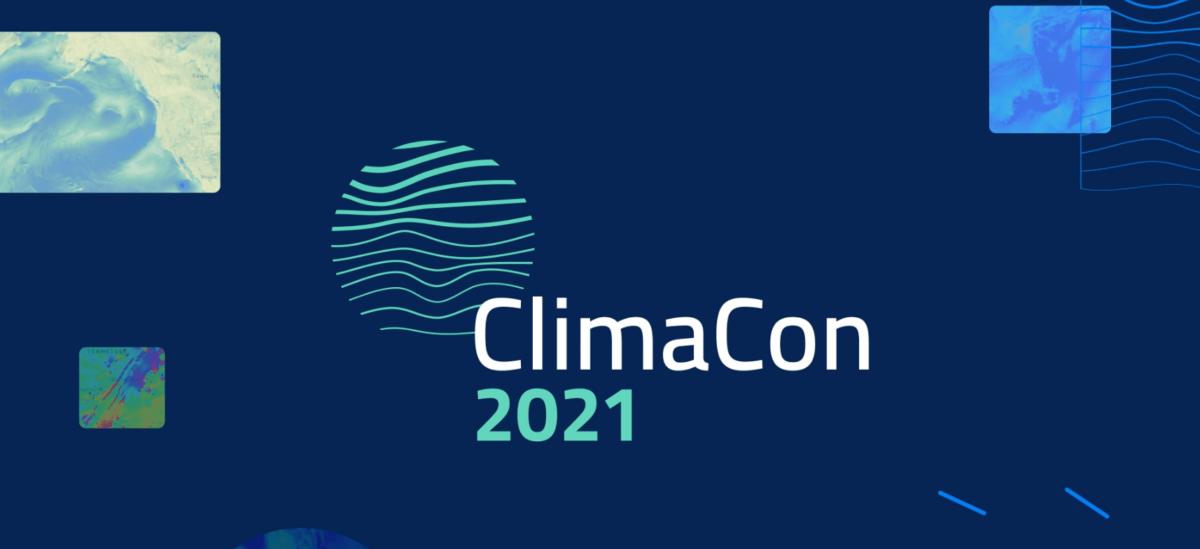 climacon2021