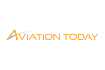 Aviation Today Logo