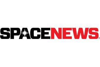 Space News Logo