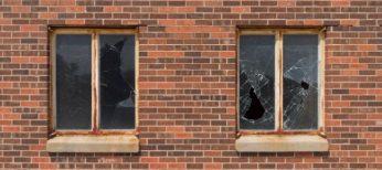 Insurance_propertydamage
