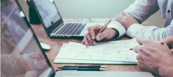 Policyholder_Engagement