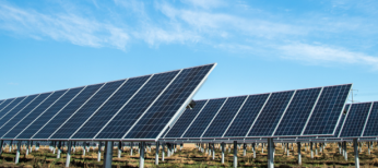 Solar Farm Operations