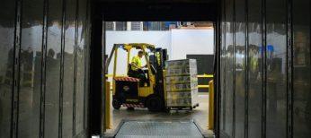 Warehousesafety