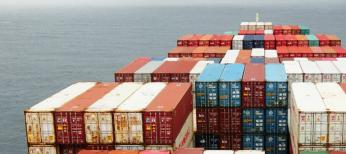 port Cargo Management (2)