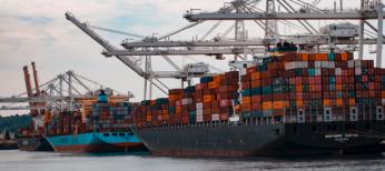 port Crane Operations (1)