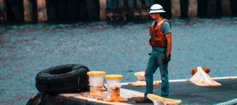 port Employee Safety