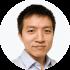 Yu Cheng Headshot